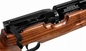 Vendita WEIHRAUCH HW 100 T PCP, vendita online WEIHRAUCH HW 100 T PCP Target Soft Air San Marino