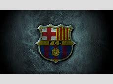 FCB Wallpapers HD Free Download PixelsTalkNet