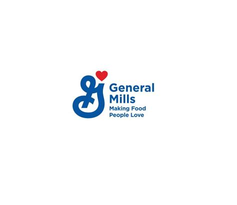 general mills buys blue buffalo pet age
