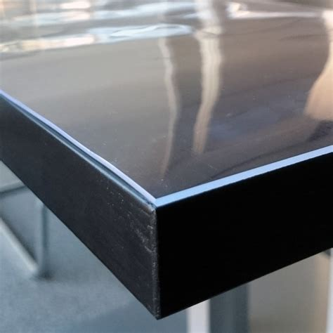tischdecke transparent nach maß durchsichtige tischdecke transparent nach ma 223