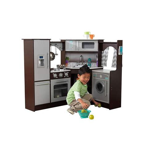 kitchen sets  kids