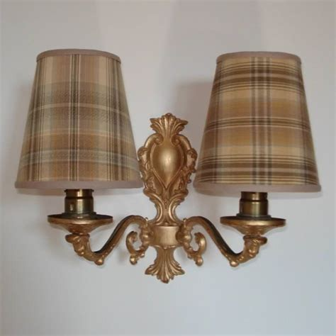 small l shades for chandelier mini chandelier l shades steuben gold aurene shade mini