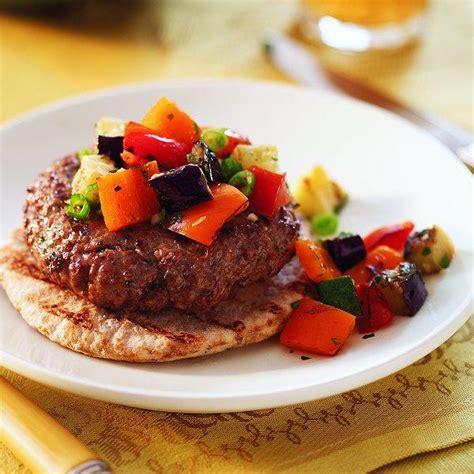 cuisine haute image gallery haute cuisine