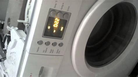 unwucht bosch maxx 6 wae 32440 bj 2007 waschmaschine