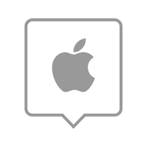 apple iphone repair screen iphone screen repair replacement official apple support
