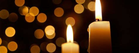 shabbat candle lighting shabbat candle lighting times family service of
