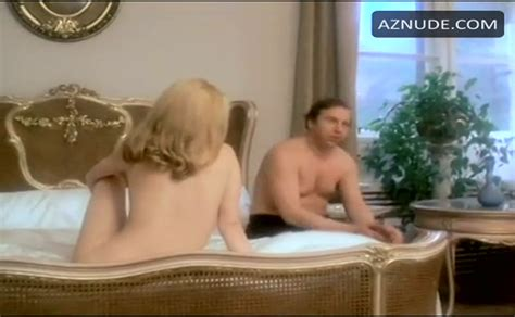 Bozena Stryjkowna Sexy Scene In Sexmission Aznude