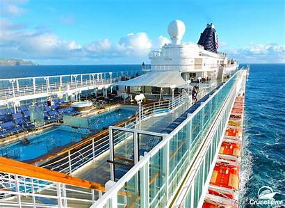 Cruise Norwegian Line Cruises Lines Packages Drink
