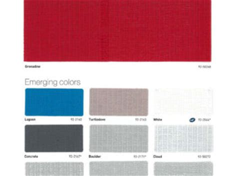 We work with you to improve on your building facade with the very best textile facades have to offer. Serge Ferrari