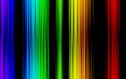 Colorful Awesome Wallpapers Backgrounds Background Wallpapersafari