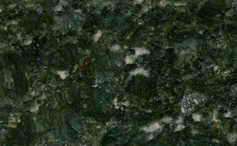granite countertops mass granite marble quality