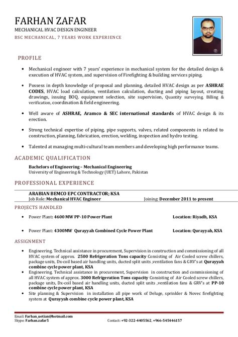 hvac installer job description for resume 28 hvac service manager resume hvac hvac installer