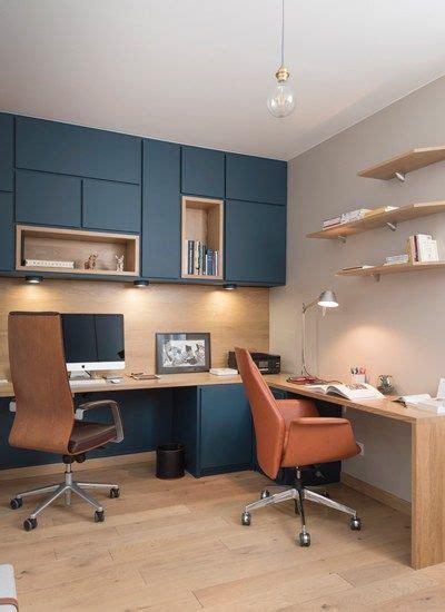 Home Design Concept Lyon 9 by Confluence Marion Lanoe Architecte D Int 233 Rieur Et