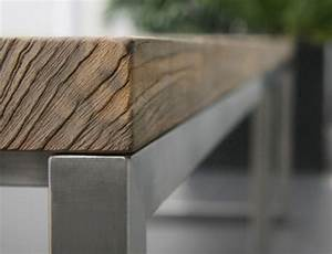 How To Clean  U0026 Oil Teak Outdoor Furniture