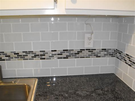 slate backsplash tiles for kitchen home design 87 enchanting kitchen glass tile backsplashs