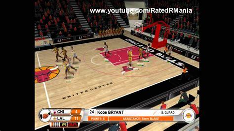 international basketball manager   gameplay