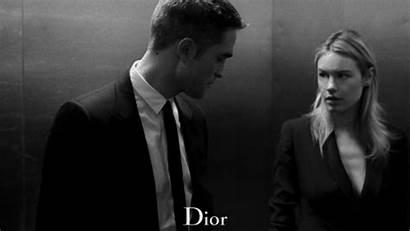 Kiss Elevator Robert Pattinson Couples Steamy Gifs