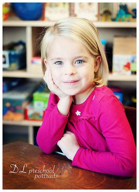 25 best ideas about preschool photography on 556 | 519591a4a64ef866f558bce8a44fcd3a