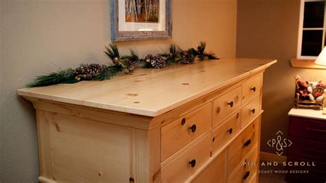 knotty pine bedroom furniture living room 2017 2018 best cars reviews