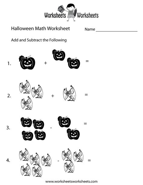 free printable math worksheet for preschool through sixth grade free printable math worksheet for preschool through sixth