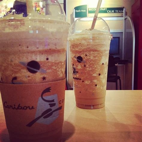 Boiler room coffee is an independently owned and operated coffeehouse serving the stevens square neighborhood of minneapolis since 2011. Caribou Coffee - Uptown - 1450 West Lake Street
