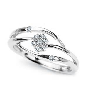 1 carat engagement rings for your 15 designer engagement rings