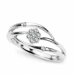 for your valentine 15 designer engagement rings With italian wedding ring designers