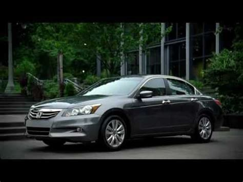 honda accord    honda  columbia sc