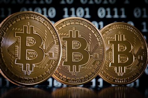Trading volume soared along with the price of bitcoin and other cryptocurrencies. Can You Short Bitcoin On Coinbase   CryptoCoins Info Club