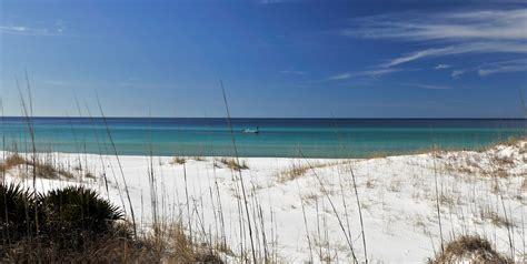 Panama City Beach Florida - Things to Do & Attractions in ...