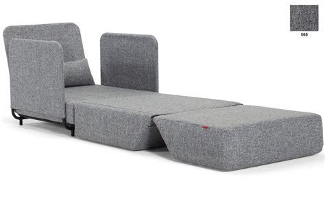 sessel mit bettfunktion fluxe sessel innovation g 252 nstig kaufen sofawunder