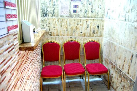 bureau de transfert d argent nour change bureaux de change