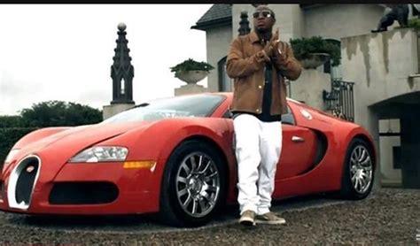 drives   expensive cars  hollywood car