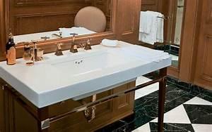 de tout pour la salle de bain With tout pour la salle de bain