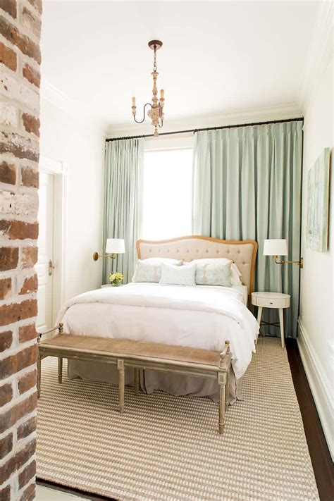 50 Ideas For Placing A Bed In Front Of A Window. Banquet Room Design. How To Reupholster A Dining Room Chair. Biggest Dorm Rooms. Privacy Screen Room Divider. Front Sitting Room Ideas. Design Your Own Room Game. Xbox Gaming Room. How Long Can Formula Sit At Room Temp