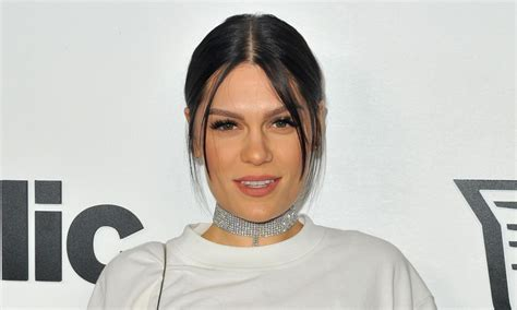 Jessie J Reveals Secret Health Issues Led Her To Step Away