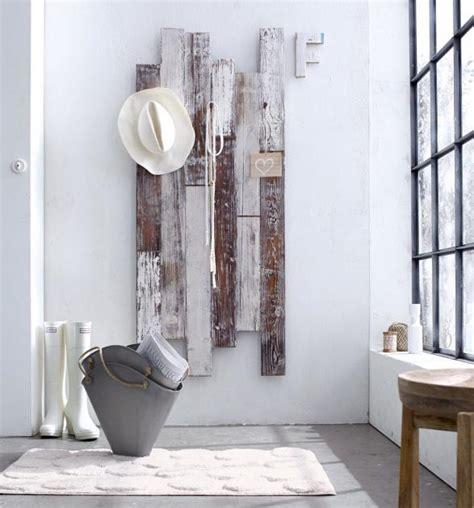 Weiße Wände Aufpeppen by Wei 223 E W 228 Nde Und M 246 Bel Im Shabby Chic Bild 16 Living