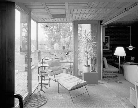 palladian villa  sweden  norrkoeping house