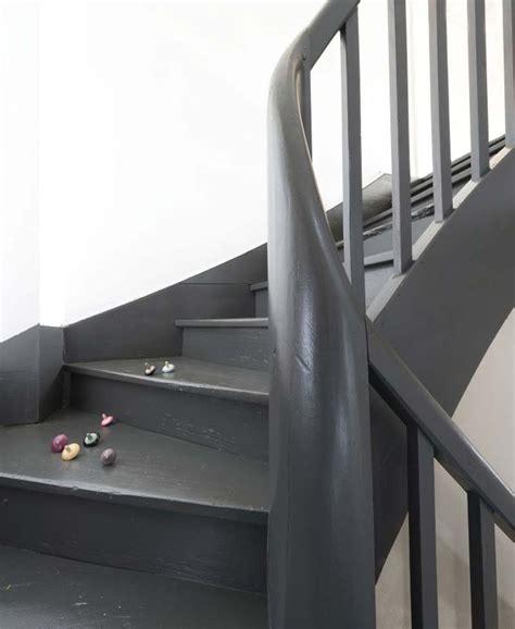 escalier repeint en gris 28 images l escalier photo 2 18 l escalier repeint en gris fonc 233