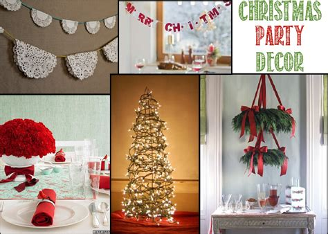 christmas at work ideas christmas decore