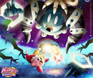 The Official Kirby Thread - Culture, Media & Arts - Off ...