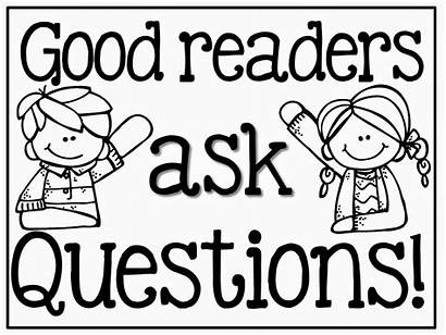 Readers Questions Worksheets Ask Asking Hundreds Adding