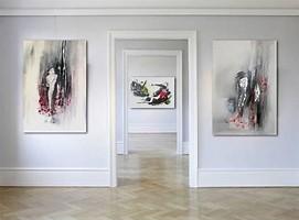 HD Wallpapers Wandbilder Wohnzimmer Xxl