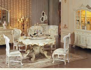 home interior furniture contemporary dining space on charming rug combined with vintage decor enlightened by chic