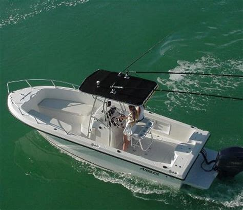 Fishing Boats For Rent Florida Keys by Rental Boats In The Keys Fl Iourdoor Adventures