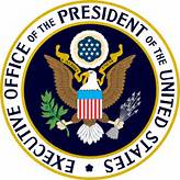Executive Office of the President of the United States – Wikipedia