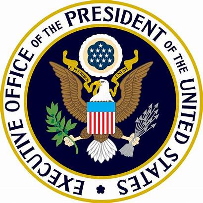 States United National Security Council Executive President