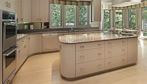 what type of wood is best for kitchen cabinets kitchen marvellous types of flooring for kitchen kitchen