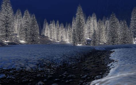 Cool Winter Background by Wallpaper Winter 58 Images