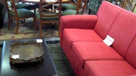 Amc Loveseats by Amc Liquidators Hotel Home Sleeper Sofas